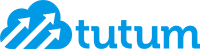 tutum-logo