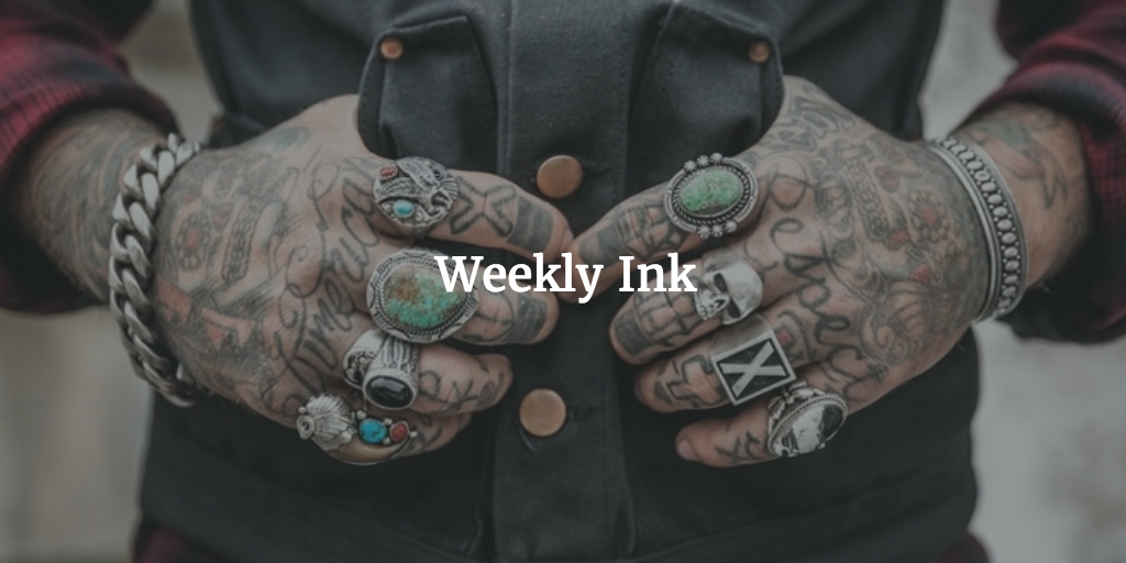 weekl-ink